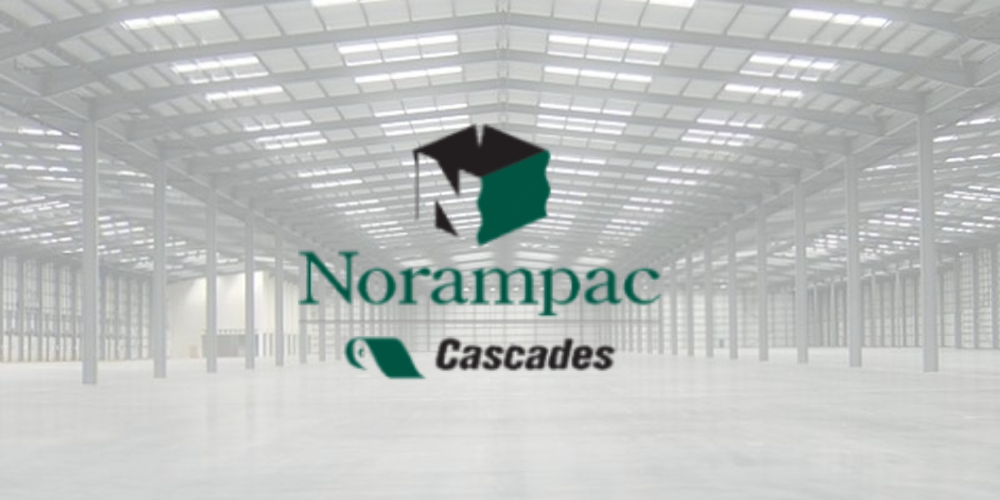 norampac feature