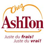 Restaurants Chez Ashton