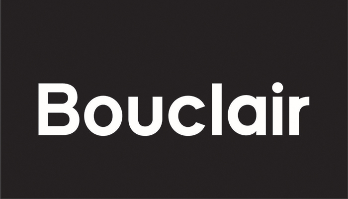 Bouclair inc