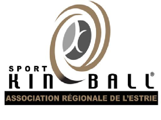 Association Régionale de Kin-Ball de l'Estrie