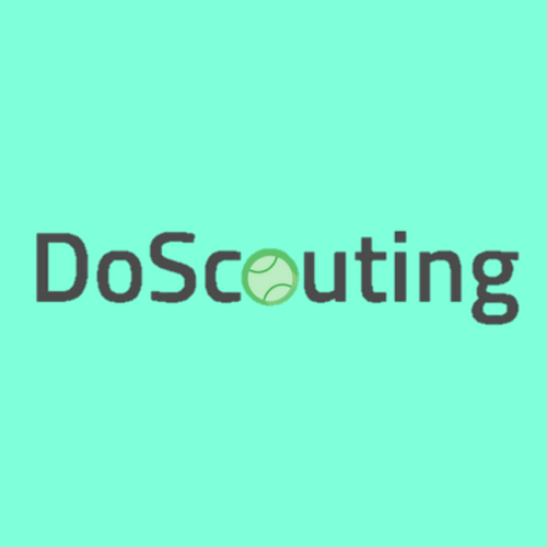 DoScouting