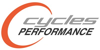Cycles Performance Boucherville