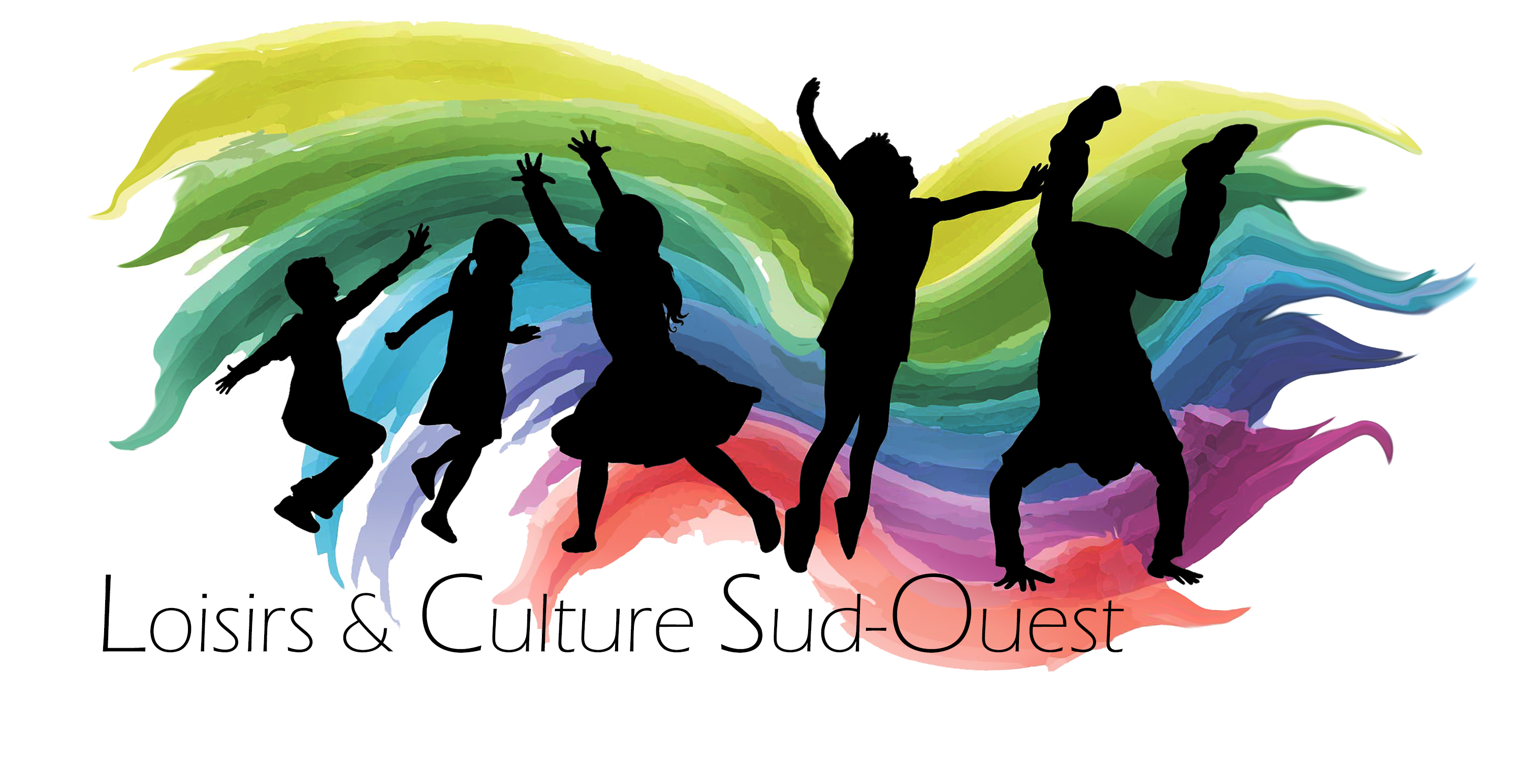 Loisirs & Culture Sud-Ouest