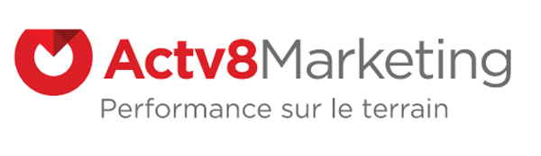 Actv8 Marketing